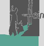 Hein GmbH Metallbau